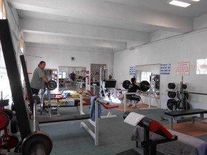 salle muscu 5